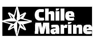 ChileMarine