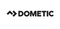 dometic1