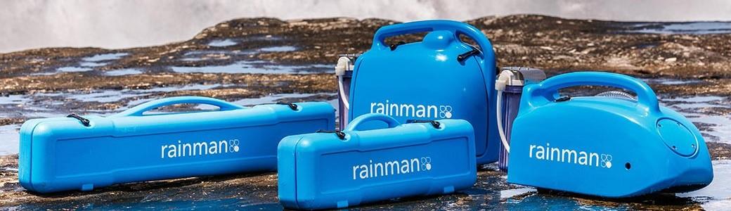 rainman 1