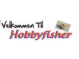 logo-hobbyfischer