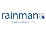 logo-rainman