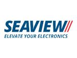 logo-seaview