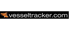 logo-vesseltracker