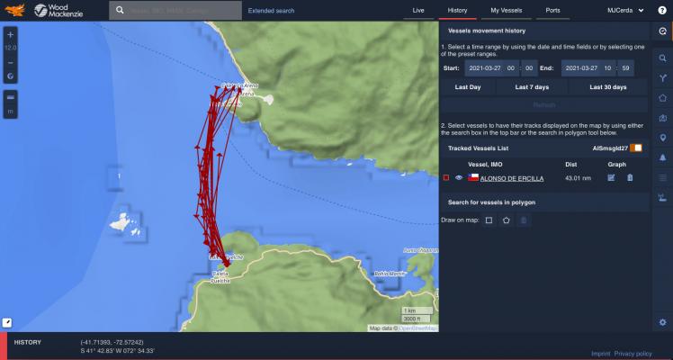 vessel_tracker-2