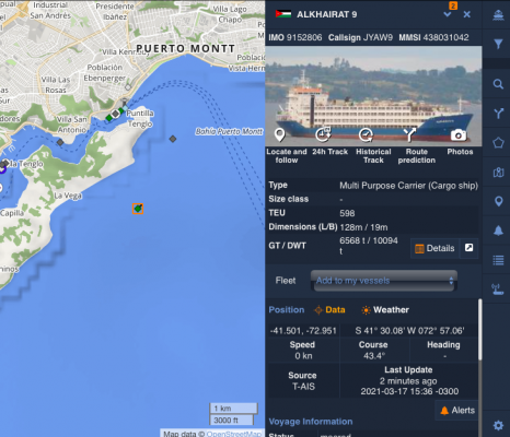 vessel_tracker-5